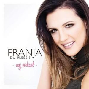 Listen to Stad Van Verlange song with lyrics from Franja du Plessis