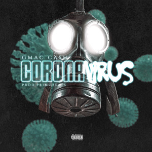 Album Coronavirus from Gmac Cash
