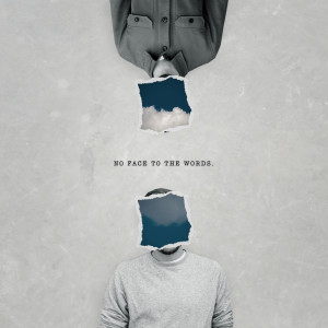 Album No Face to the Words from Nick Brewer