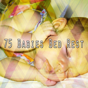 Album 75 Babies Bed Rest from Trouble Sleeping Music Universe
