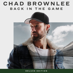 Listen to Lovin' A Wild Thing song with lyrics from Chad Brownlee