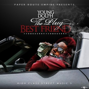 Listen to Preach (Remix) song with lyrics from Young Dolph