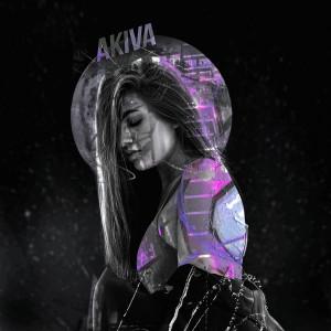Album Вернись ко мне from AKIVA