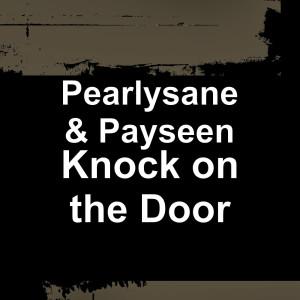 Album Knock on the Door from Payseen