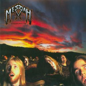 Messiah的專輯Underground (Explicit)