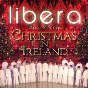 收聽Libera的Angels We Have Heard On High歌詞歌曲
