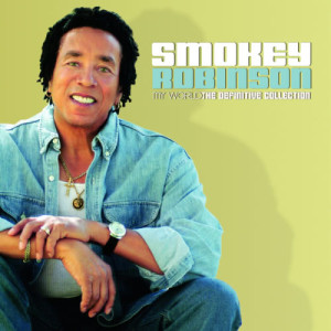 Listen to Just To See Her (Single Version) song with lyrics from Smokey Robinson