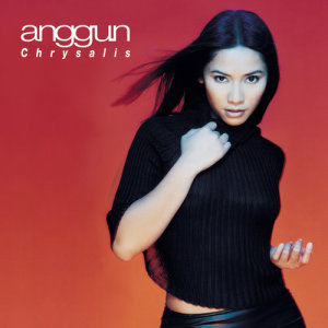 Listen to Still Reminds Me song with lyrics from Anggun