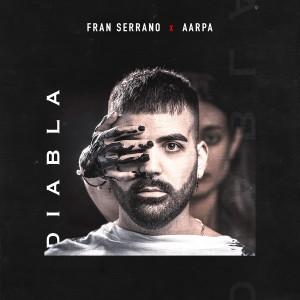 Album Diabla from Aarpa