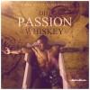 Silla Album Passion Whisky Mp3 Download