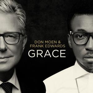 Album Grace from Don Moen