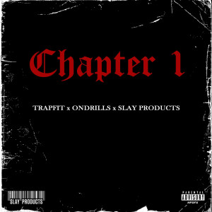Album Chapter 1 from OnDrills