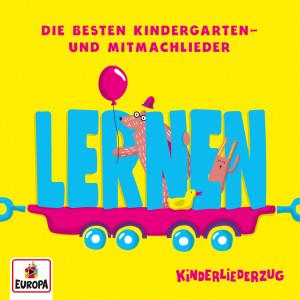 收聽Lena的Alle Vögel sind schon da歌詞歌曲