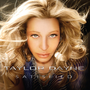 Album Satisfied from Taylor Dayne