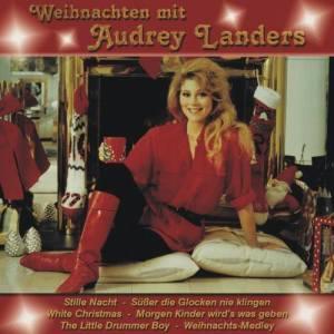 Album Weihnachten mit Audrey Landers from Audrey Landers