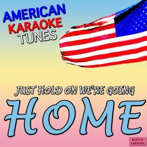 收聽American Karaoke Tunes的Can't Believe It (Originally Performed by Flo Rida/Karaoke Version)歌詞歌曲