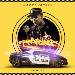 Daddy Yankee的專輯PROBLEMA