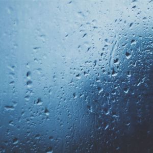 Meditation Rain Sounds的專輯Nature, Water and Rain Soundscapes to Fall Asleep