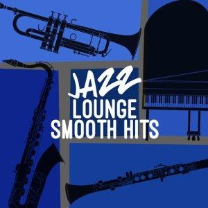 Album Jazz Lounge: Smooth Hits from Smooth Jazz Lounge