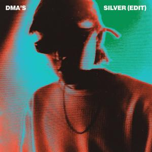 Album Silver (Edit) from DMA'S