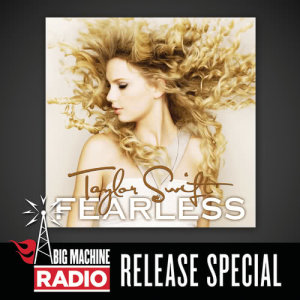 Listen to White Horse song with lyrics from Taylor Swift