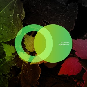 Album Warm Light from Da Fresh