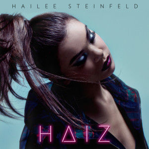 Listen to Rock Bottom song with lyrics from Hailee Steinfeld