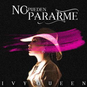 Album No Pueden Pararme from Ivy Queen