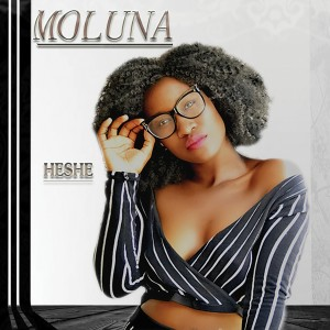 Album Heshe from Moluna
