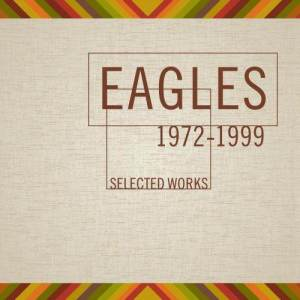Listen to Hotel California (2013 Remaster) song with lyrics from Eagles