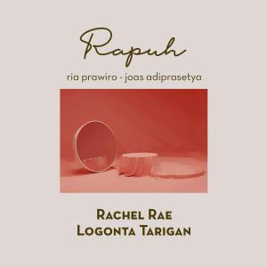 Rapuh dari Rachel Rae
