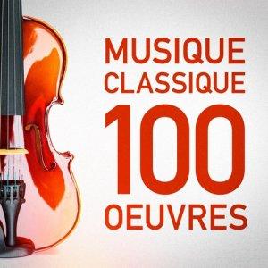 Listen to Requiem: Lacrimosa Dies Illae song with lyrics from Vienna Concert House Orchestra