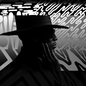Album Jimmy Lee from Raphael Saadiq