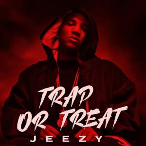 Jeezy的專輯Trap or Treat