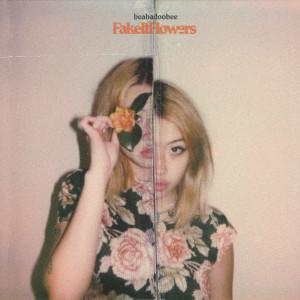 Album Fake It Flowers from beabadoobee