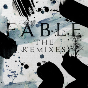 Album Fable: The Remixes from Mako