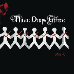 Listen to Pain song with lyrics from Three Days Grace