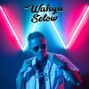 (3.24 MB) Wahyu Selow - Kencan Di Harmoni Mp3 Download