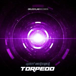 Album Torpedo from Andy Sikorski