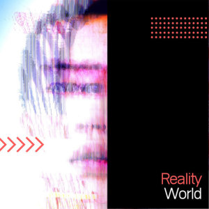 BoyuanP的專輯Reality World