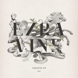 Listen to Celeste song with lyrics from Ezra Vine