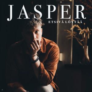 Album Etsivä löytää from Jasper