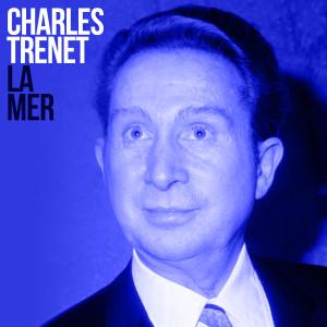 Charles Trenet的專輯La mer