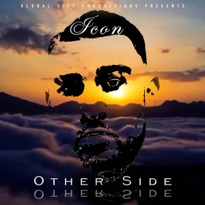 Album Other Side from Icon