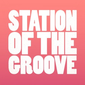 Station of the Groove