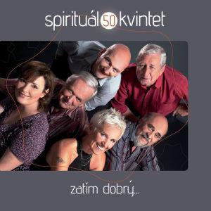 Album Zatim dobry... from Spirituál Kvintet