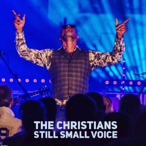 Album Still Small Voice from The Christians
