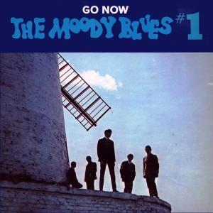 收聽The Moody Blues的From The Bottom Of My Heart歌詞歌曲