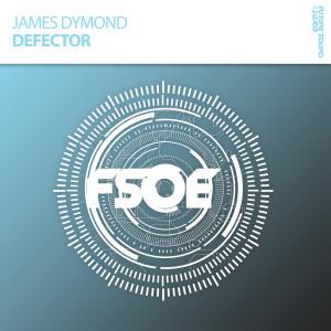 James Dymond的專輯Defector