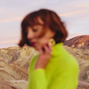 Album Turbulence from Ella Vos